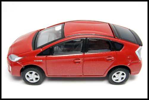 TOMICA_LIMITED_TOYOTA_PRIUS20