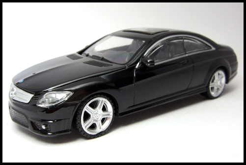 RASTAR_Mercedes_Benz_CL63_AMG15