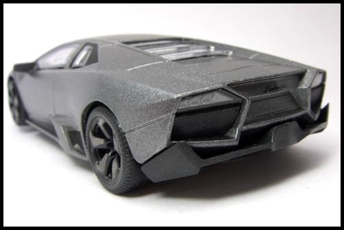 RASTAR_Lamborghini_REVENTON_13