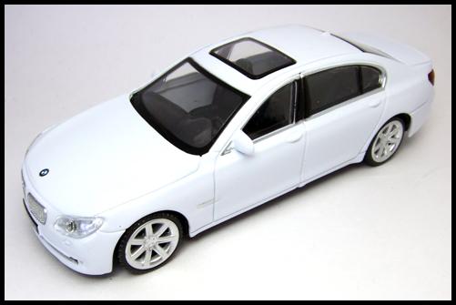 RASTAR_BMW_750_Li_14