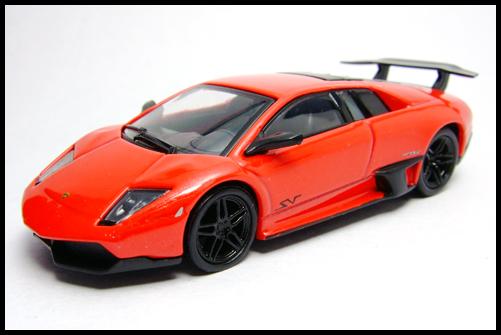 KYOSHO_Lamborghini_3_Murcielago_SV_Red15