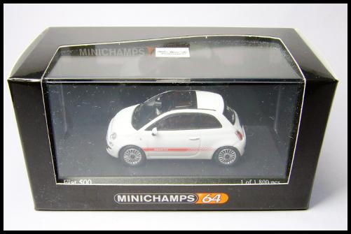 MINICHAMPS_64_Fiat_500_7
