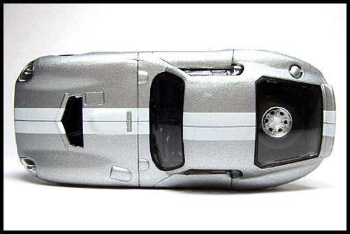 KYOSHO_USA2_Shelby_Cobra_Daytona_Coupe_6