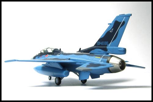 DOYUSHA_F-2B_23-8108_19