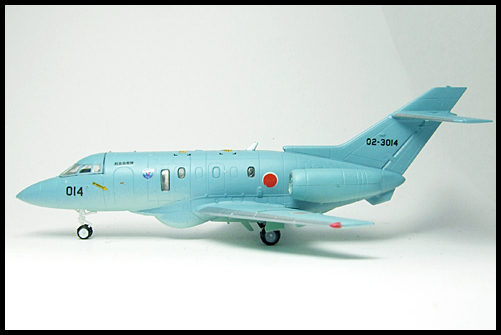 F-toys_JASDF3_U-125A_11