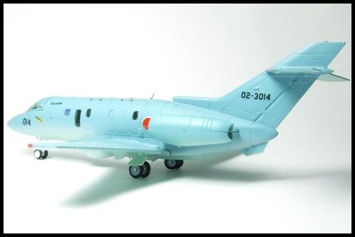 F-toys_JASDF3_U-125A_20