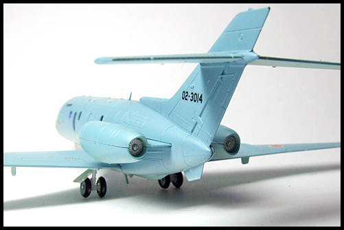 F-toys_JASDF3_U-125A_19