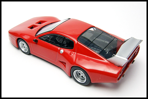 KYOSHO_FERRARI_8_512_BB_LM_RED_12
