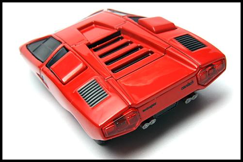 BOSS_Lamborghini_SuperCar_Collection_Countach_LP400_14