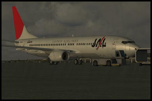 FlightSimulator_FSX_PMDG737NGX_JAL_19