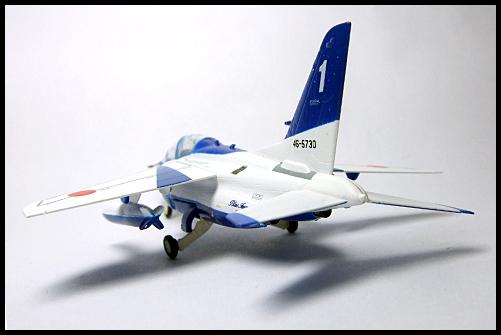 Jwings_vol5_JASDF_T-4_BlueImpulse_No1_27