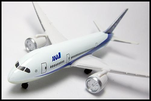 BOSS_STER_ALLIANCE_ANA_Boeing_787_7