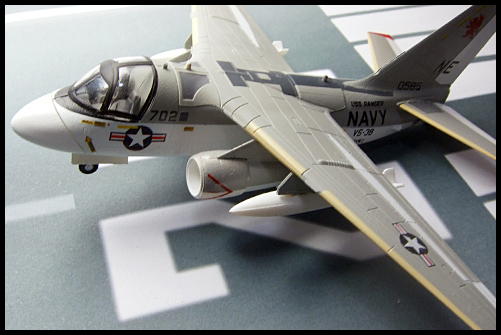 F-Toys_Maritime_Patrol_Aircraft_Collection_S-3_VIKING_18