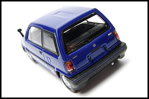 KYOSHO_Honda_Minicar_CITY_BLUE_13