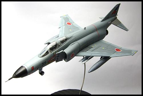 DOYUSHA_MONONOFUNO_MAMORI3_F-4EJ_PHANTOM_29