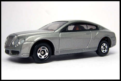 TOMICA_115_BENTLEY_3