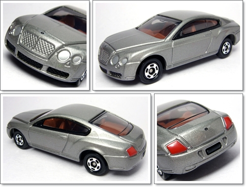 TOMICA_115_BENTLEY_9