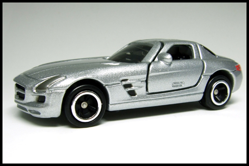TOMCA_No91_Mercedes_Benz_SLS_AMG_5