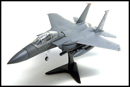 F-Toys_US_ATTACKER_COLLECTION_F-15E_15