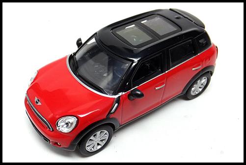 KYOSHO_BMW_MINI_Cooper_S_Countryman_RED_16