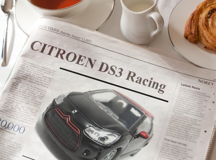 NOREV_CITROEN_DS3_Racing_8