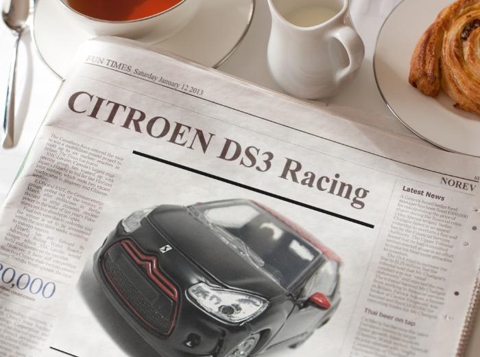 NOREV_CITROEN_DS3_Racing_8