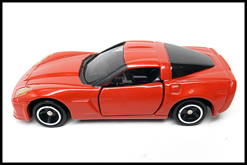 TOMICA_No5_CHEVROLET_CORVETTE_Z0617