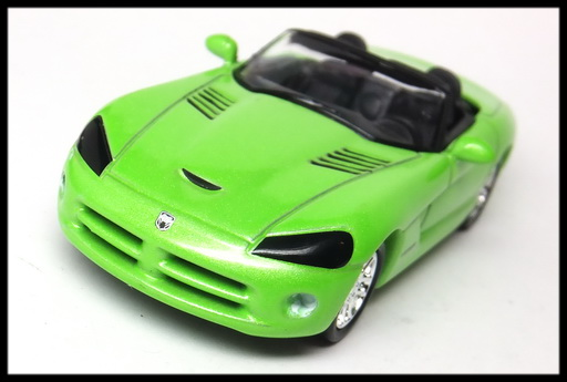 GREENLIGHT_DODGE_VIPER_7