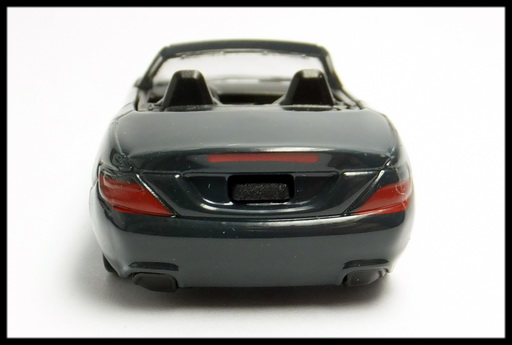 GEORGIA_Mercedes-Benz_SLK_15