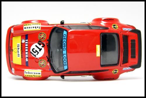 Porsche_934_ADAC_300km_1976European_GT_Winner_Toine_Hezemans8