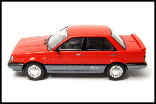 NISSAN_SUNNY_TOMICA_LIMITED_VINTAGE_NEO2