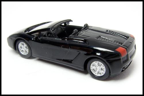 KYOSHO_Lamborghini2_Gallardo_Spyder_black_8