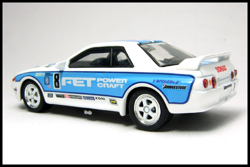 KYOSHO_SKYLINE_GT-R_32_FET_SPORTS14