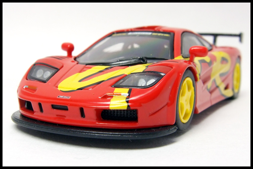 KYOSHO_McLaren_F1_GTR_1996_launch_car17