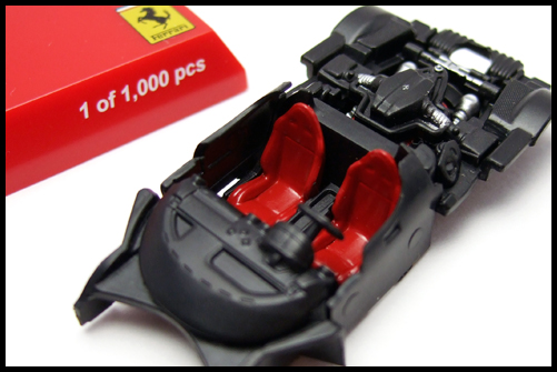KYOSHO_FERRARI_7_ENZO_TEST_CAR7