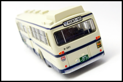 TOMYTEC_THE_BUS_COLLECTION_HINO_RC_NAGOYA16