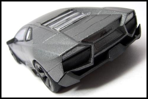 RASTAR_Lamborghini_REVENTON_20