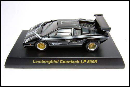 KYOSHO_Lamborghini_3_Countach_LP500R_GOLD2_5