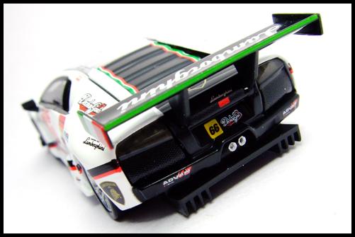 KYOSHO_Lamborghini_3_Murcielago_R-GT_Team_JLOC_9