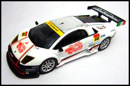 KYOSHO_Lamborghini_3_Murcielago_R-GT_Team_JLOC_15