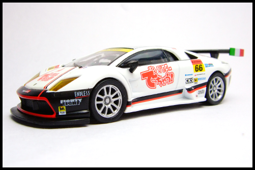 KYOSHO_Lamborghini_3_Murcielago_R-GT_Team_JLOC_14