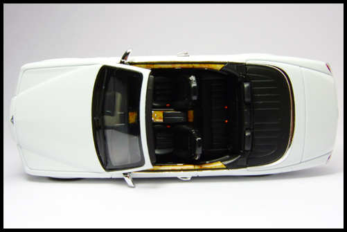 MINICHAMPS_Bentley_Azure_Limited_Edition_2008_8