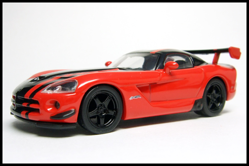 KYOSHO_USA_Sports_Minicarcollection_2_Dodge_Viper_STR10_ACR_RED_2