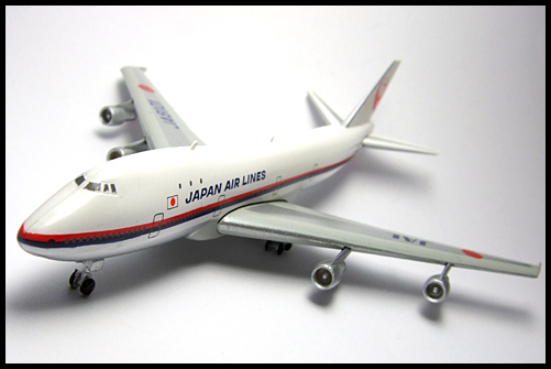 F-toys_JAL_WINGCOLLECTION3_747-100_8