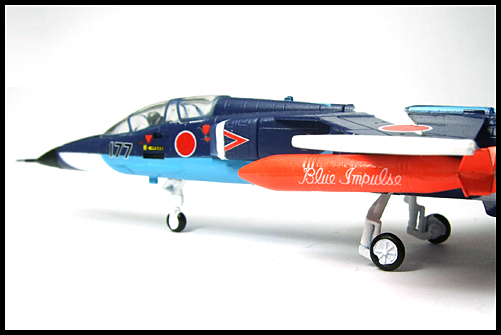 F-Toys_JASDF_Collection_Special_T-2_BlueImpulse_16