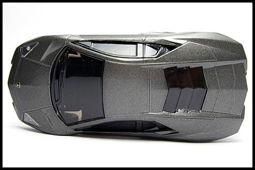 BOSS_Lamborghini_Selection_Reventon_6