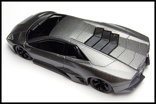 BOSS_Lamborghini_Selection_Reventon_9