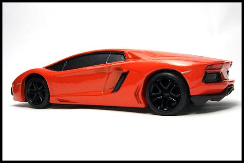 BOSS_Lamborghini_Selection_Aventador_LP700-4_12