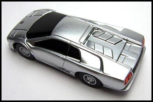 BOSS_Lamborghini_Selection_Diablo_10