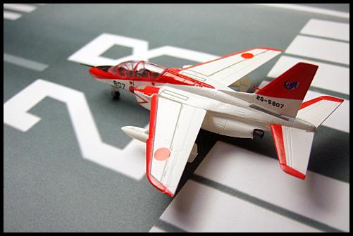 F-Toys_JASDFCOLLECTION3_T-4_ASHIYA_807_7